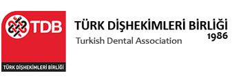 ortodontik tedavi üyelik